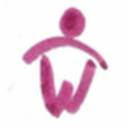 Wittgensteiner-Gesundheit